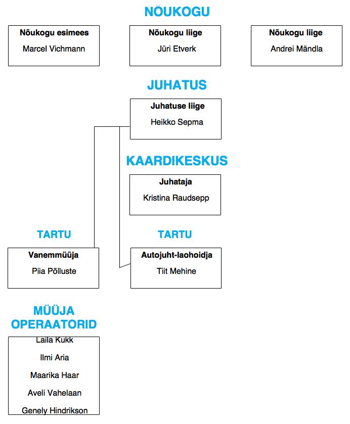 Ettevõtte-struktuur-12