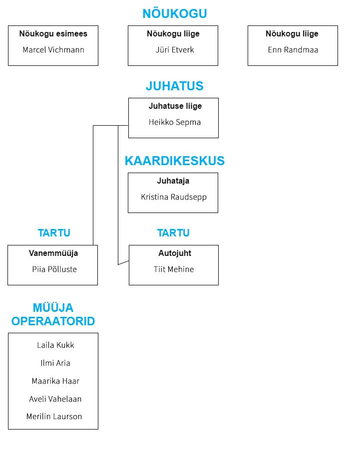 Ettevõtte-struktuur-6