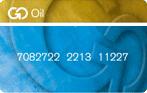 Krediitkaart_kuld2